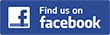 Find us on facebook_small