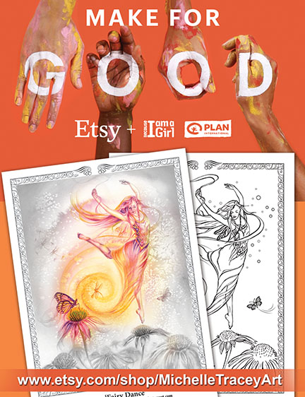 etsy_make-for-good-by-michelle-tracey