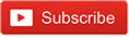 youtube_subscribe_button_small